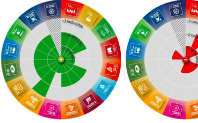 Article: Connecting the sustainable development goals by their energy inter-linkages.