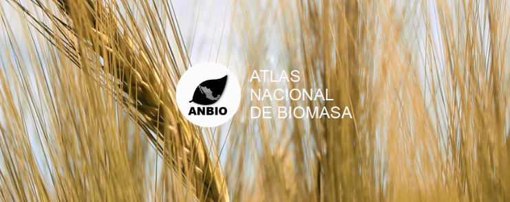 New National Atlas of Biomass