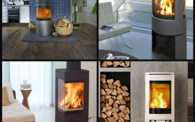 Danish stove industry looks to compete, grow in USA.