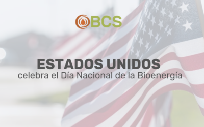 National Bioenergy DAY 2019 USA