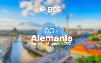 Germany's Carbon Mitigation Plan With Biomass